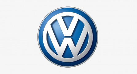 volkswagen-color