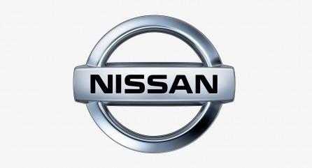 nissan-color