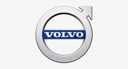 volvo-color