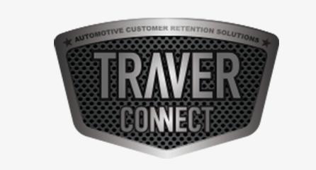 TraverConnect