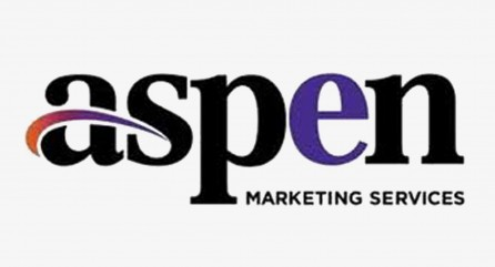 aspenmarketing