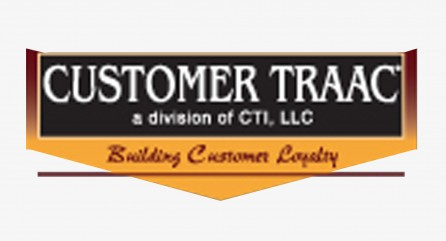 customertrack