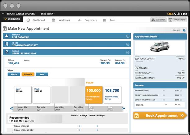 dealer-benefits-graphic