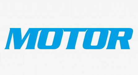 motor-logo-partners