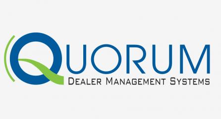 quorum-dms